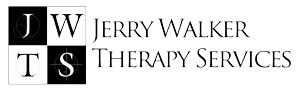 Jerry Walker Full Logo