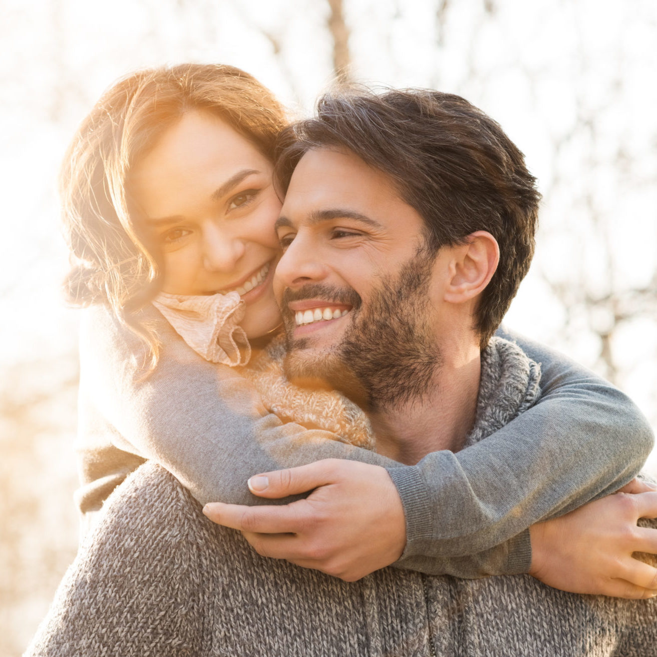 Marriage Counseling - Quincy IL